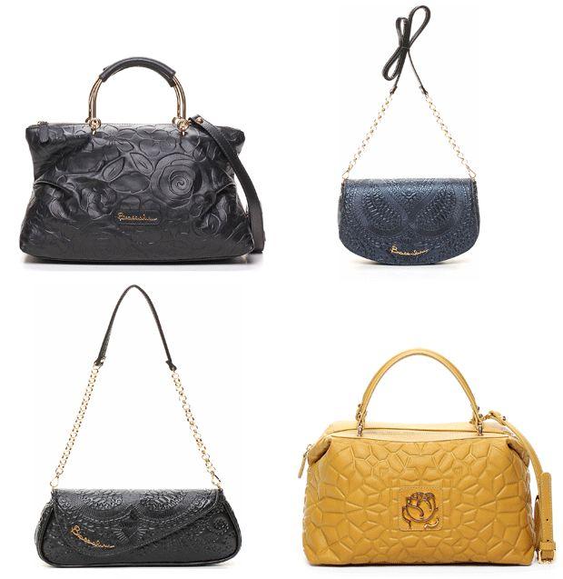 2 Braccialini Handbags Fall Winter 2014 2015 - pictures, photos, images