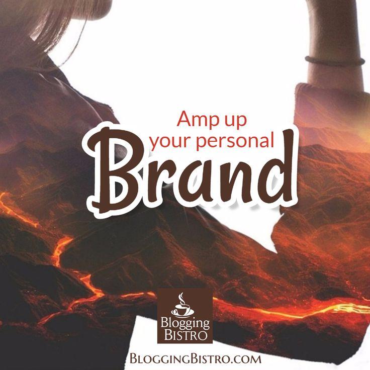 70 best Branding Ideas images on Pinterest Branding ideas - copy blueprint consulting bellevue wa