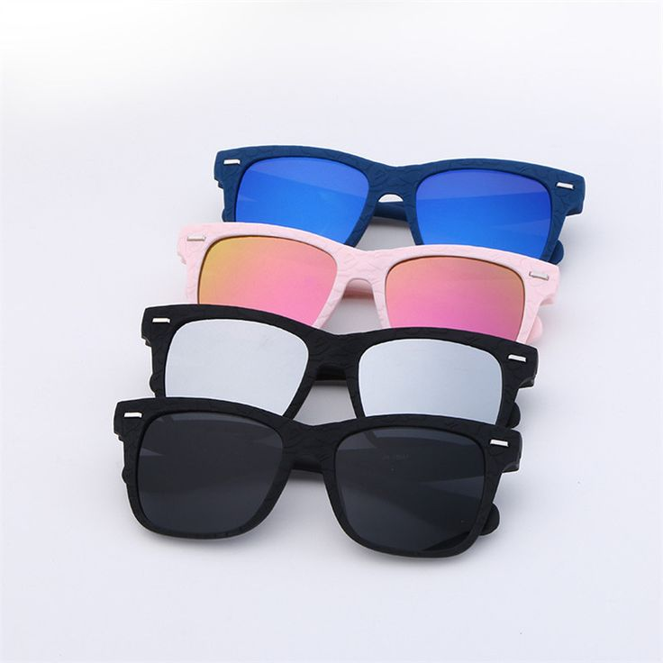 Oculos De Sol Feminino 2016 New high-end Fashion Atmosphere Explosion Meters Nail Glasses Classic Retro Sunglasses Women