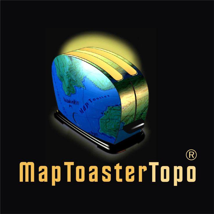 maptoaster-logo.png
