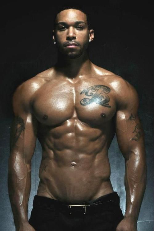 Jacob Sumana.....OMG!  Where can I find me one of these!