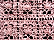 Great site of crochet patterns, #free #crochet #pattern <3 ceruleana <3