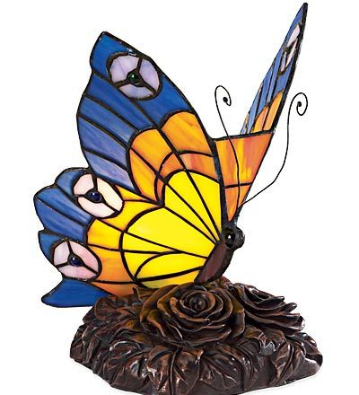 about glass butterfly on pinterest stained glass stained glass. Black Bedroom Furniture Sets. Home Design Ideas