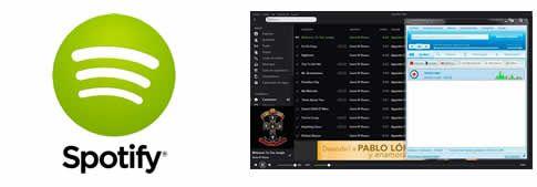 utorrents - Programas para descargar musica gratis