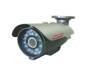 RESPECT G 310 Gece Görüşlü CCTV Güvenlik Kamera Sistemi,RESPECT G 310 Gece Görüşlü CCTV Güvenlik Kamera Sistemi