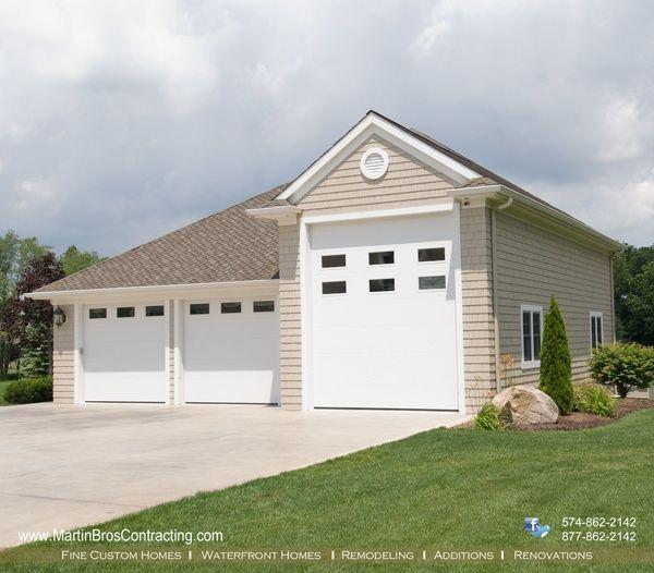 The 25 Best Detached Garage Designs Ideas On Pinterest: 19 Best RV Barn Images On Pinterest