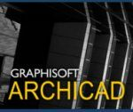 Archi CAD is certainly architectural BIM CAD software for Apple computers and windows created through the Hungarian company Graph soft.
