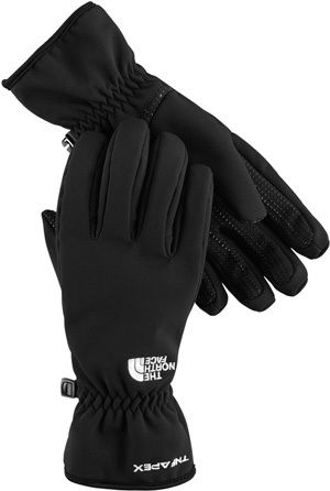 The North Face Women's Insulated Apex Glove