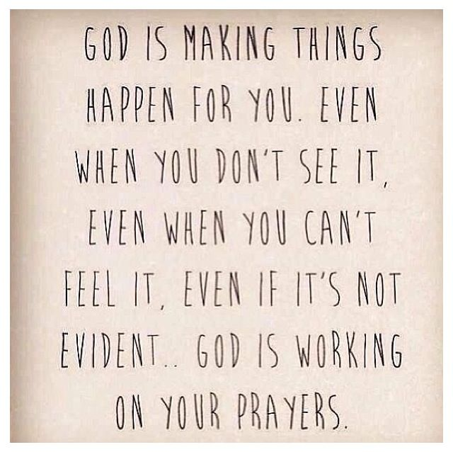 1000 Images About Spiritual Quotes On Pinterest
