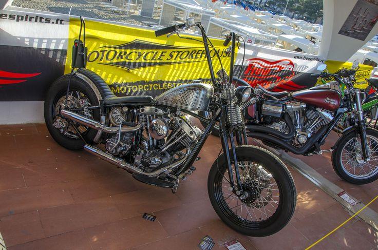 Free Spirits at 30th Biker Fest International! www.freespirits.it #freespirits #bikerfest #bikerfestinternational #30thbikerfestinternational #motorcycles #motorcyclesmeeting #harleydavidson #harleydavidsoncustom #custom #lignanosabbiadoro #motorcyclestorehouse