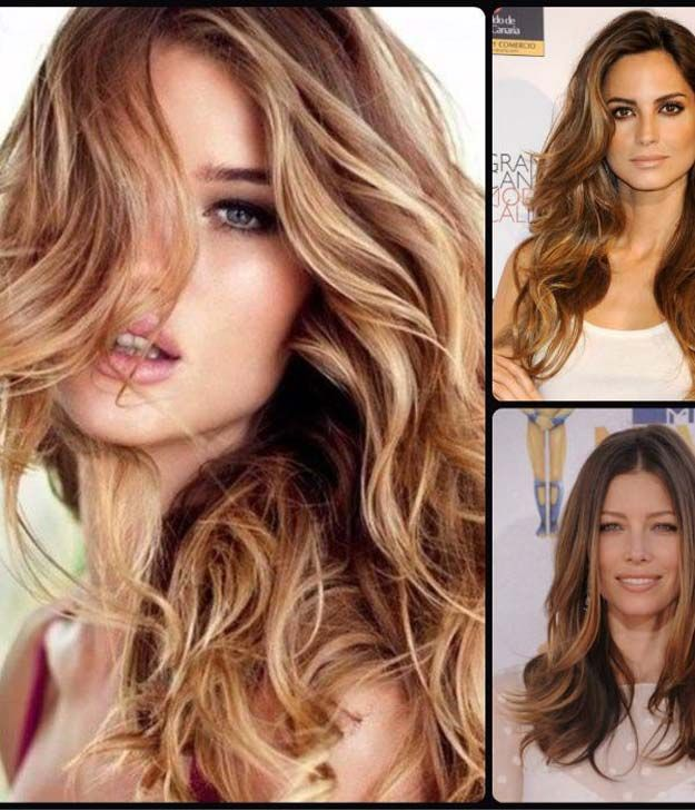 Best 25 balayage cost ideas on pinterest how to red hair to 42 balayage ideas for short hair pmusecretfo Image collections