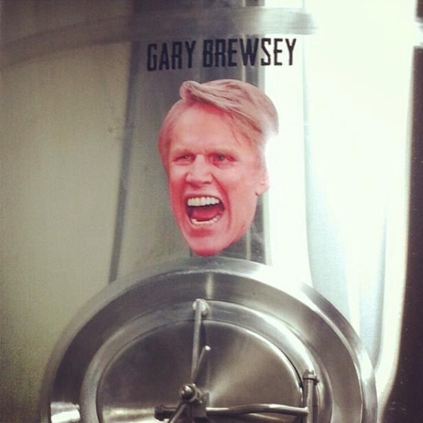 22 Funny Beer Names You Don't Have To Be Drunk To Enjoy