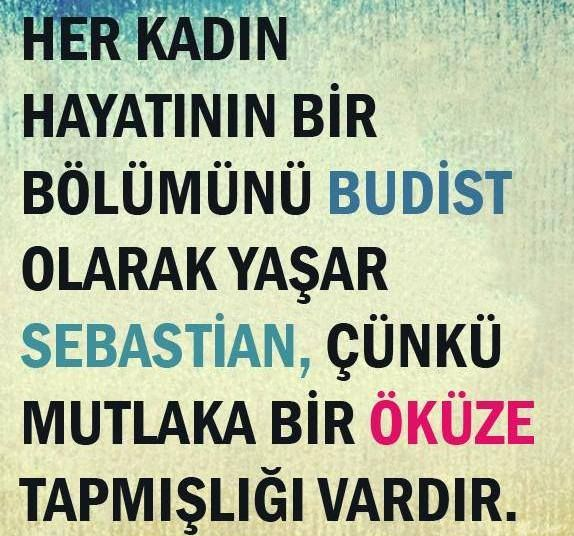 Aynen ___