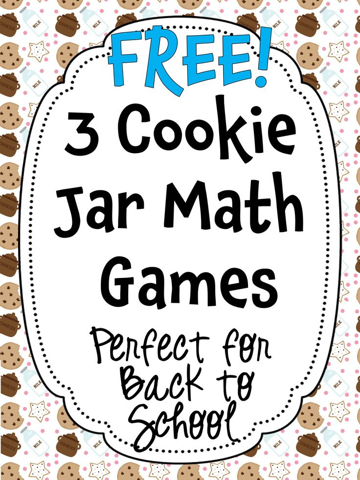 28 best Kids Education Early Math Skills images on Pinterest ...