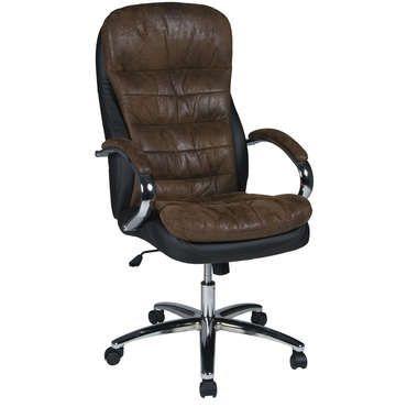 Les 25 meilleures id es concernant fauteuil conforama sur for Chaise de bureau chez conforama