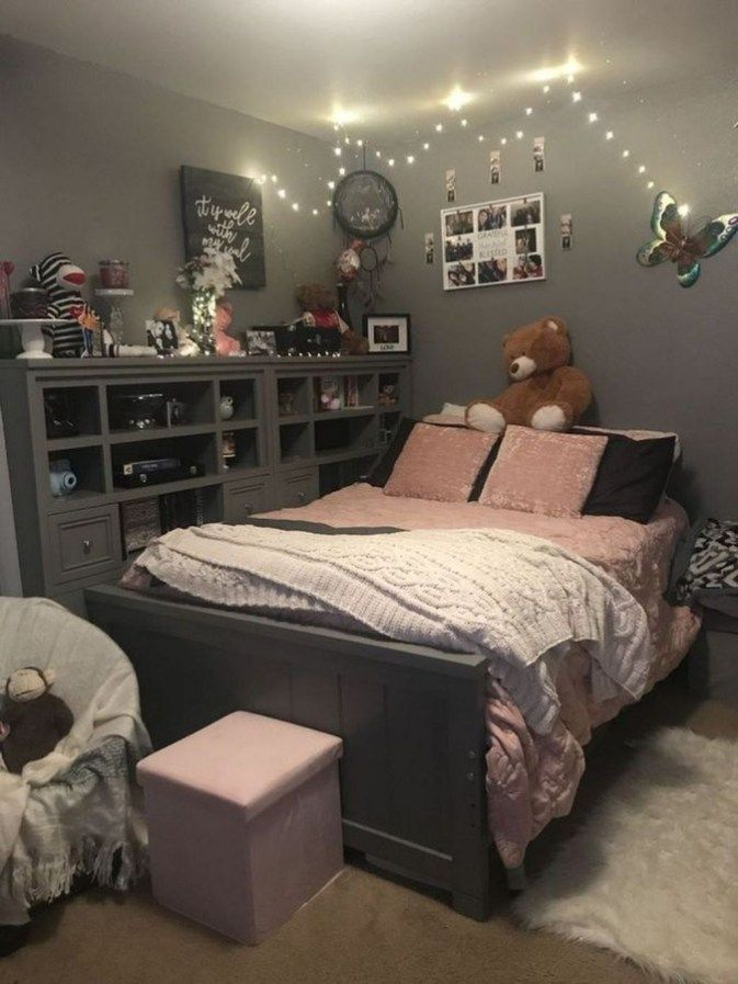 Affordable Bedroom Ideas For Apartment 11 Small Apartment Room Remodel Bedroom Small Room Bedroom