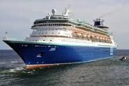 Choose online best Pacific Cruises at most reasonable prices in Auckland, New Zealand. We present an opportunity to see new sights and go off on adventures while relaxing and enjoying your time off.