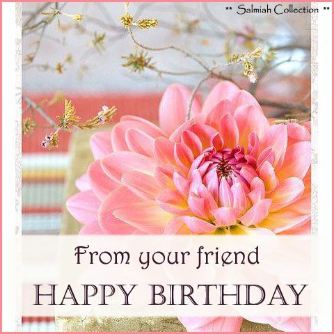 36 best Birthday Cards Birthday Wishes images – Live Happy Birthday Cards