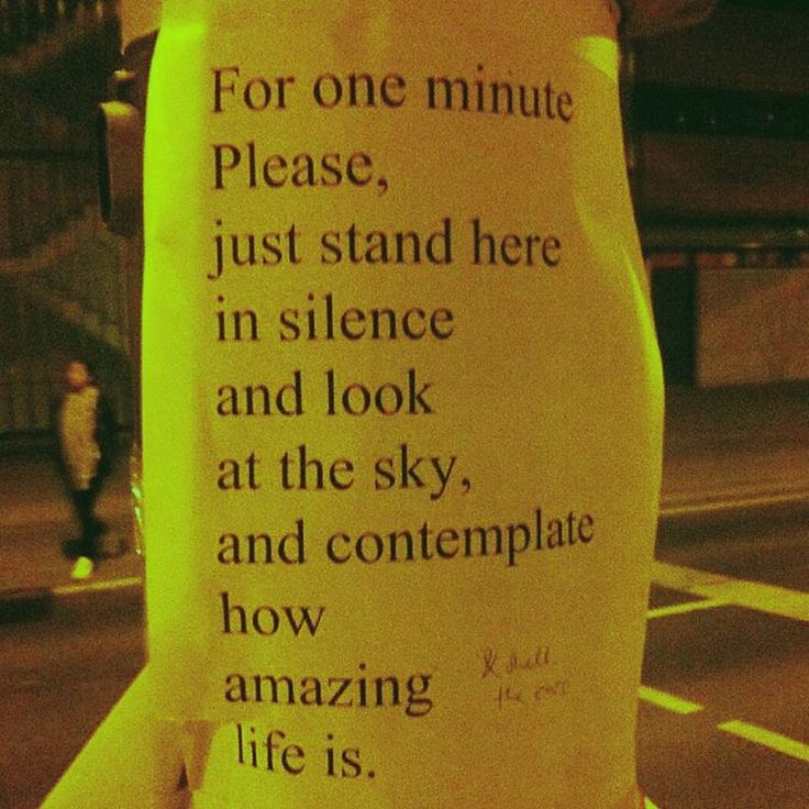 @mimosamadi // 'take the mundane and turn it into something magical'