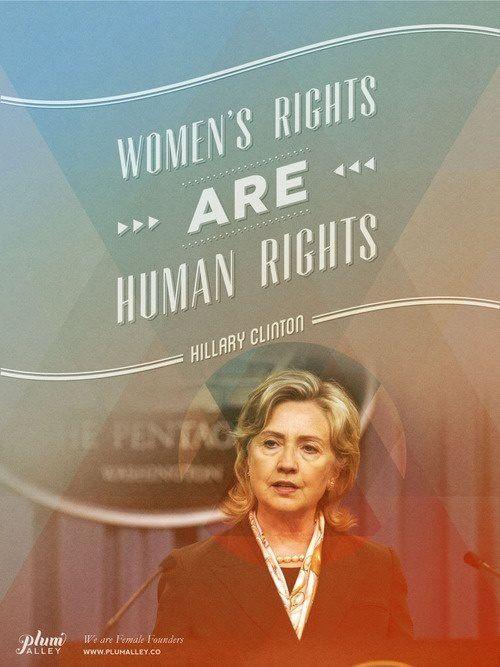 Hillary Clinton                                                                                                                                                                                 More