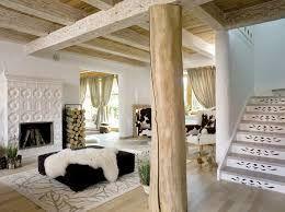 Risultati immagini per norwegian interior design