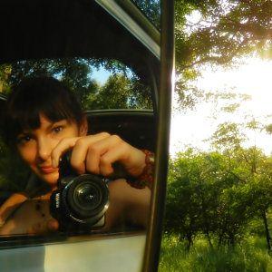 Photographers :)