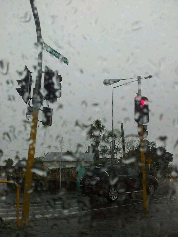 .rain pt.1.