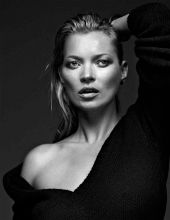 Kate Moss pictures and photos