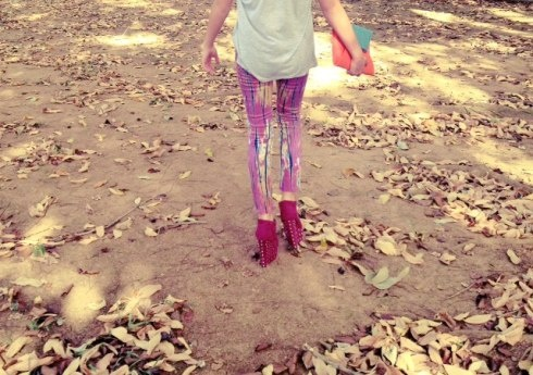 Cool #jeans... <3  www.shopgatsby.com Styling Annie Jo GalibWww Shopgatsby Com Style, Style Annie, Boho Style
