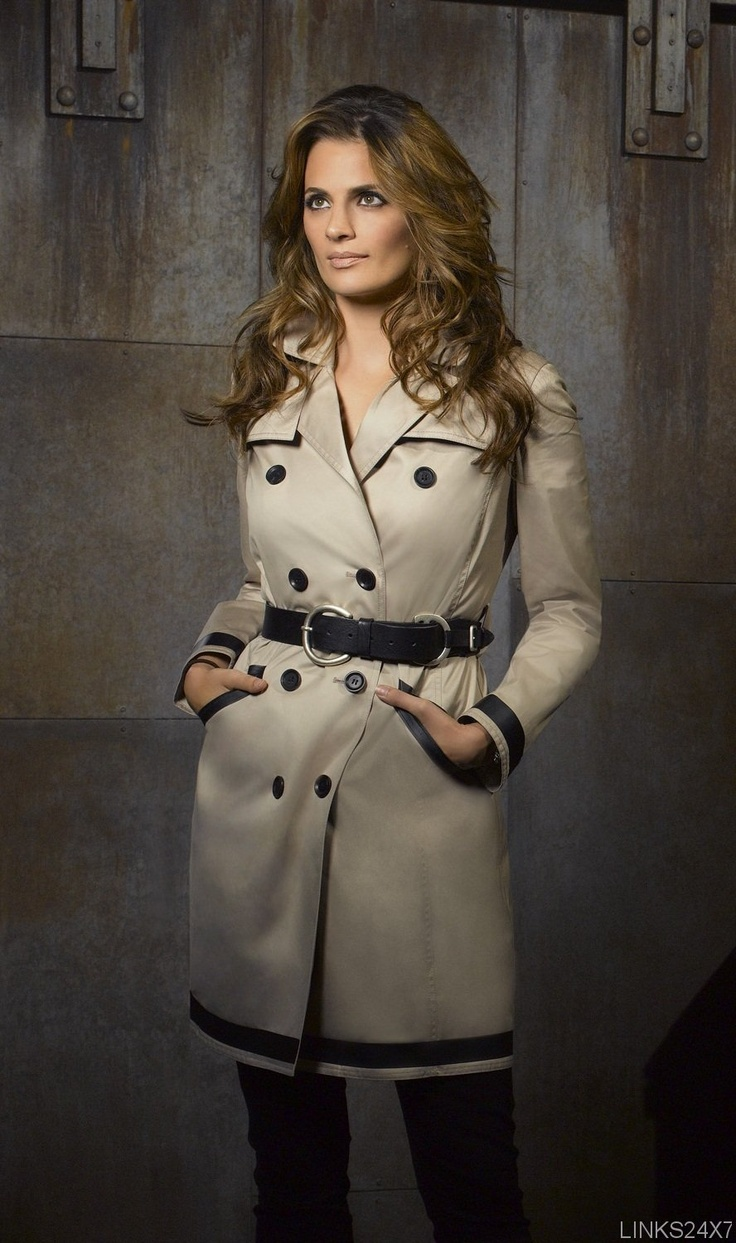 139 best stana katic images on pinterest | molly quinn, kate