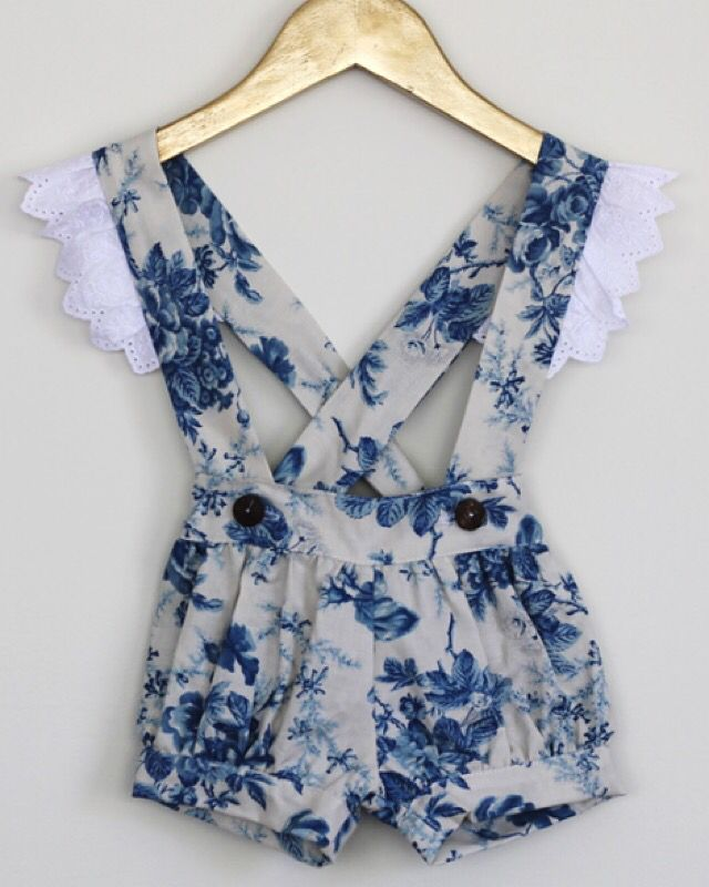 Spring has sprung and it's time for florals and lace! Available at www.madelinespocket.com.au