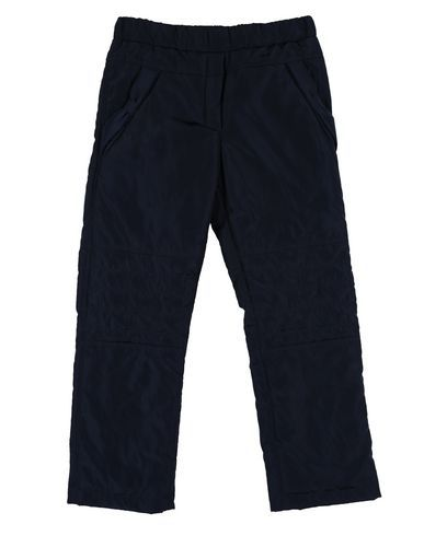 ALETTA Girl's' Ski Pants Dark blue 6 years
