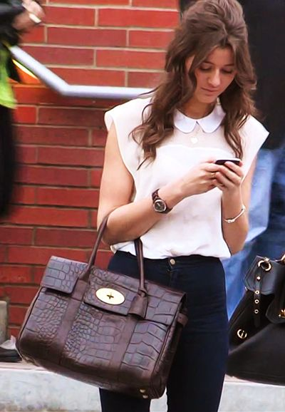 Eleanor Calder being beautiful as always! #MyFavoriteOneDirectionGirlfriend
