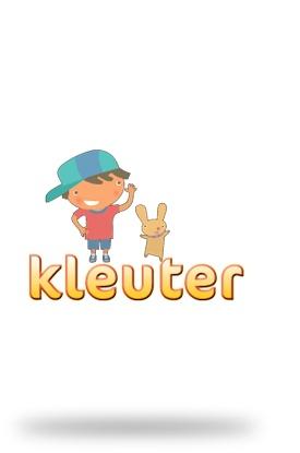 kleuter