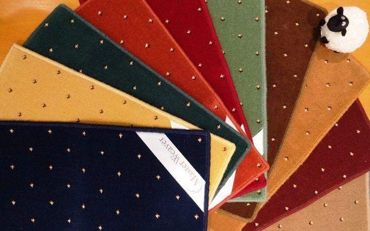 axminster_carpets_pindot_carpet_stock_collection_ll.jpg (800×500)