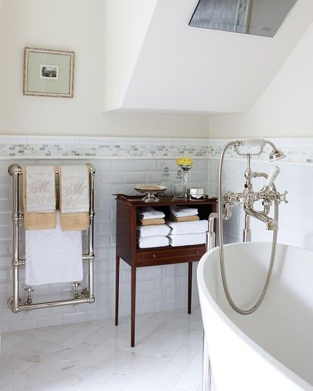 Best Bath Towels Images On Pinterest Bath Towels Piece And - Monogrammed bath towels for small bathroom ideas