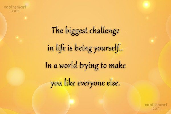 Best 25+ Challenge Yourself Quotes Ideas Only On Pinterest