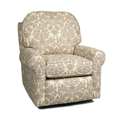 great reviews extra tall comfy little castle buckingham swivel recliner glider rocker