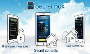 """Review the """"Secret Box"""" app and win Real Rewards, Paypal Money, Starbucks Gifts, iTunes Gift Cards and many more..."""