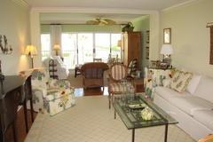 Oceanfront Condo #203 500 Beach Road   Johns Island Real Estate Company