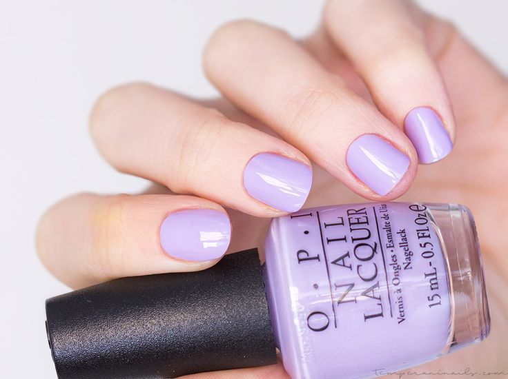 Unusual Nail Art Designs Using Toothpicks Huge Best Product For Nail Fungus Rectangular Nail Art Pointed Nail Art Design Flowers Young Dr Remedy Nail Polish Reviews PinkNail Polish Box Storage 1000  Ideas About Pastel Nails On Pinterest | Pastel Nail Art ..