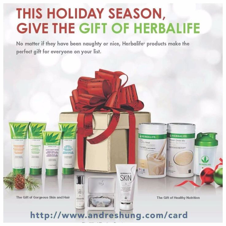 Give this Christmas health and well-being for those you love.  http://wu.to/Uy8SMB