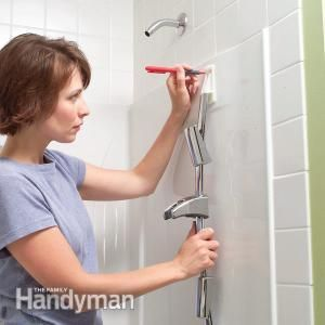 71 Best Leaks Amp Repairs Images On Pinterest Faucet