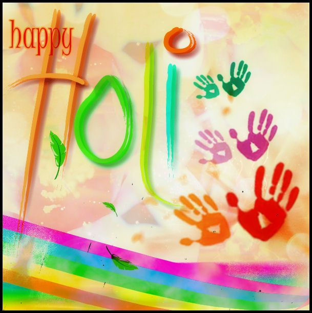 Let the colours of Holi spread the message of peace and happiness. Le ROI Delhi wishes one and all a Happy and Prosperous Holi.