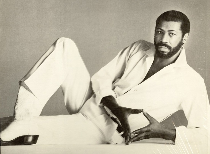 pendergrass black personals Soul singer teddy pendergrass dies at the age of 59 following a  he was the first black male singer to record five  a string of successful singles in.