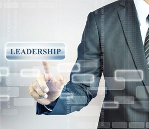 Leadership  Dr. John Demartini explains what the single most important element of Leadership is…  https://drdemartini.com/blog/what-is-the-single-most-important-element-of-leadership/