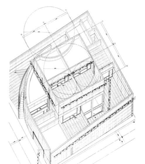 die besten 17 bilder zu arq proporciones auf pinterest menschlicher k rper le corbusier. Black Bedroom Furniture Sets. Home Design Ideas
