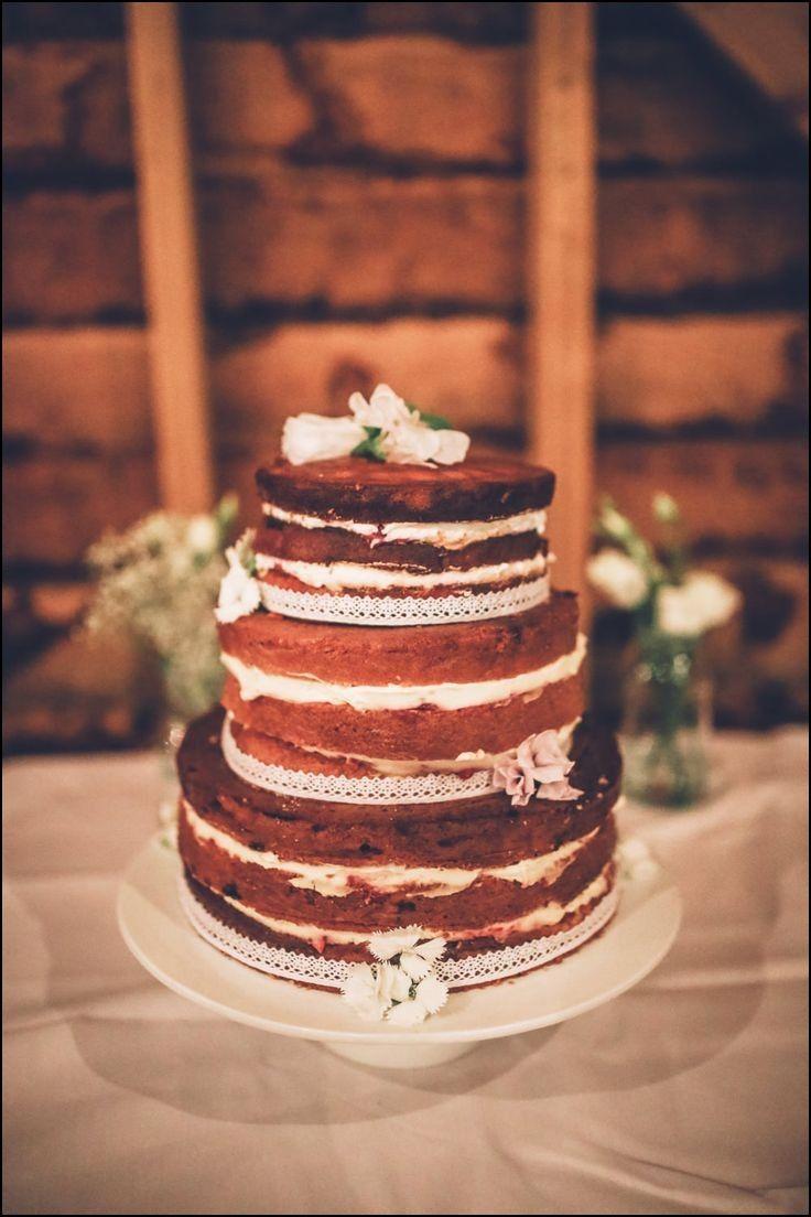 Wedding Cakes High Street