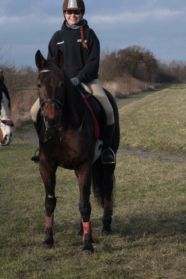 Elsker duften af hest elsker naturen på heste ryk elsker og være glad og fri med min varme fra hinde ❤️❤️ det et liv jeg går efter