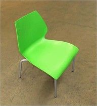 Green plastic stacking chairs 67 best Used Office Chairs   Second Hand Office Chairs images on  . Green Plastic Stack Chairs. Home Design Ideas